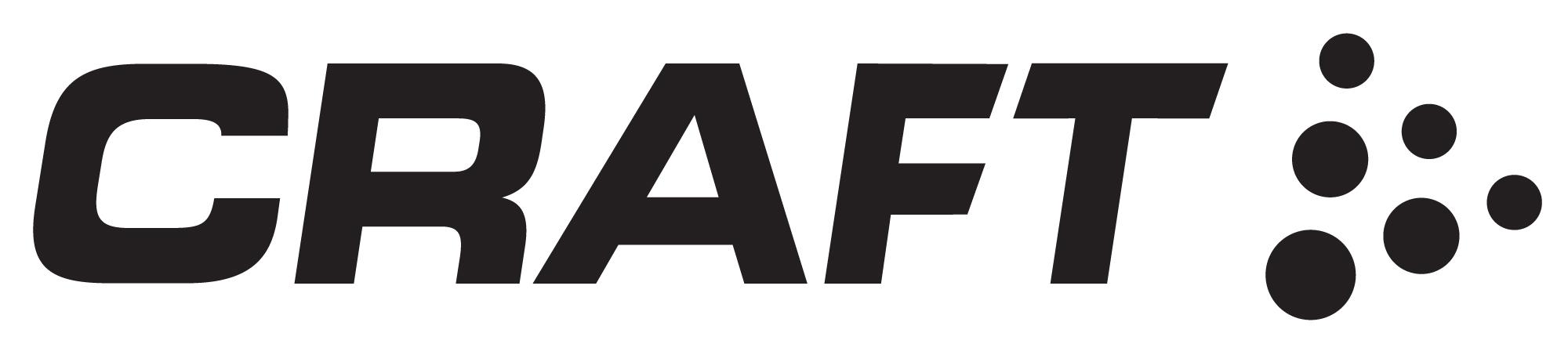Bildergebnis für craft logo